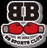 BB SPORTS CLUB