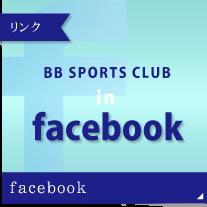 BBFacebook